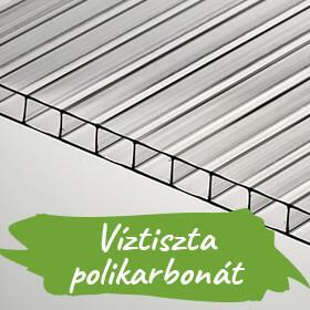 PolikarbonátFutár.hu
