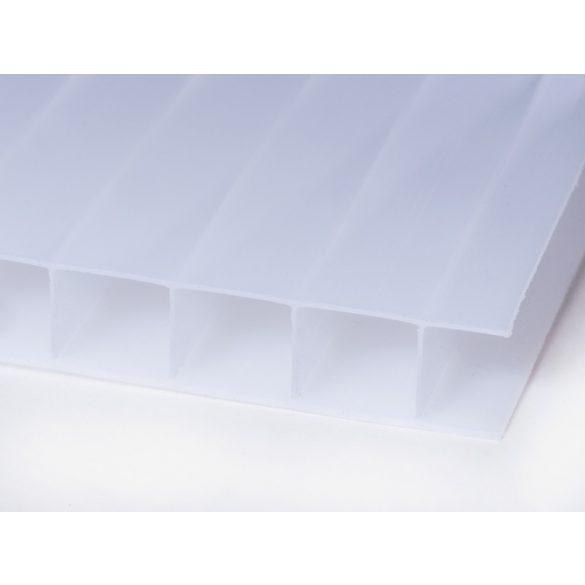 Opál Standard Polikarbonát 10mm (210x600cm)